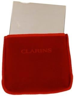 Clarins Eye Make-Up Ombre Minérale umbra de ochi long-lasting cu oglinda si aplicator