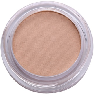 Clarins Eye Make-Up Ombre Matte umbra de ochi long-lasting cu efect matifiant