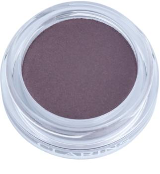 Clarins Eye Make-Up Ombre Matte dolgoobstojna senčila za oči z mat učinkom