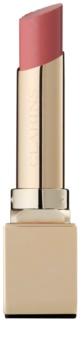 Clarins Lip Make-Up Rouge Eclat ápoló ajakrúzs