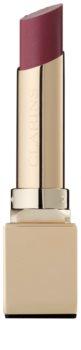 Clarins Lip Make-Up Rouge Eclat поживна помада