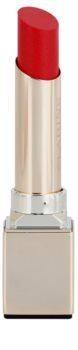 Clarins Lip Make-Up Rouge Eclat pflegender Lippenstift