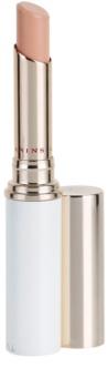 Clarins Face Make-Up Concealer Stick korrektor a szem alatti sötét karikákra