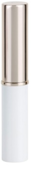 Clarins Face Make-Up Concealer Stick cercuri intunecate anticearcan
