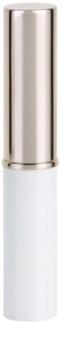 Clarins Face Make-Up Concealer Stick korektor na tmavé kruhy pod očami