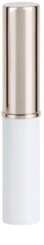 Clarins Face Make-Up Concealer Stick korektor tmavých kruhů pod očima
