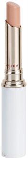 Clarins Face Make-Up Concealer Stick corrector para eliminar ojeras