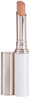 Clarins Face Make-Up Concealer Stick corrector para eliminar ojeras
