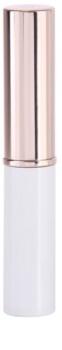 Clarins Face Make-Up Concealer Stick Korrektor gegen Augenringe