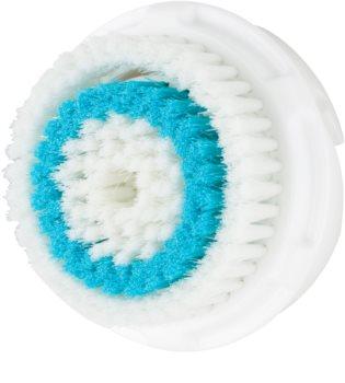 Clarisonic Brush Heads Deep Pore Vervangende Gezichtsreiniging Borstel voor Verwijde Poriën