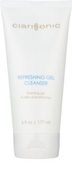 Clarisonic Cleansers frissítő tisztító arcgél