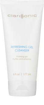 Clarisonic Cleansers osvěžující čisticí pleťový gel