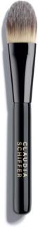 Claudia Schiffer Make Up Accessories pensula pentru machiaj