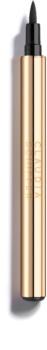 Claudia Schiffer Make Up Eyes fixator pentru creion de ochi