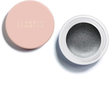 Claudia Schiffer Make Up Eyes Creamy Eyeshadow