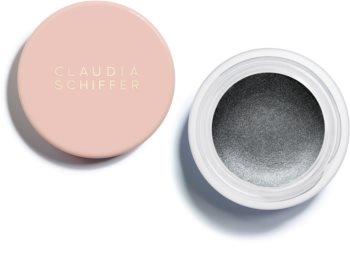Claudia Schiffer Make Up Eyes кремові тіні для повік