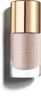Claudia Schiffer Make Up Face Make-Up iluminador para olhos e rosto