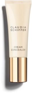 Claudia Schiffer Make Up Face Make-Up Concealer