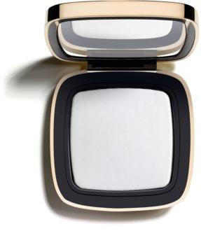 Claudia Schiffer Make Up Face Make-Up pó transparente