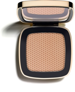 Claudia Schiffer Make Up Face Make-Up puder za konture