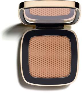 Claudia Schiffer Make Up Face Make-Up pó de contorno
