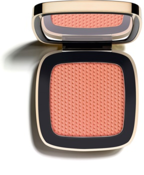 Claudia Schiffer Make Up Face Make-Up rdečilo