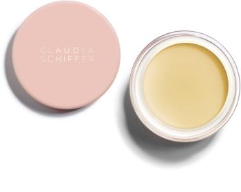 Claudia Schiffer Make Up Lips balzám na rty