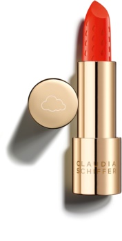 Claudia Schiffer Make Up Lips krémový rúž