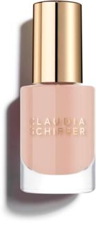 Claudia Schiffer Make Up Nails lak na nehty