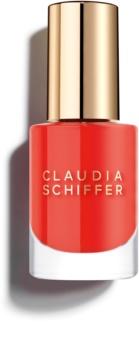 Claudia Schiffer Make Up Nails lak za nohte