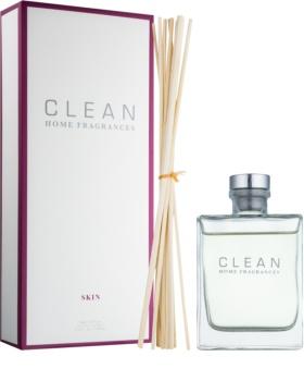 CLEAN Clean Skin diffuseur d'huiles essentielles avec recharge 148 ml