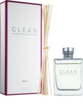 CLEAN Skin aroma difuzor s polnilom 148 ml