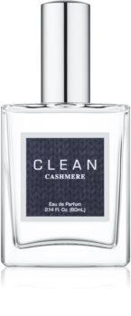 CLEAN Cashmere parfémovaná voda unisex 60 ml
