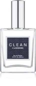 CLEAN Clean Cashmere eau de parfum mixte 60 ml