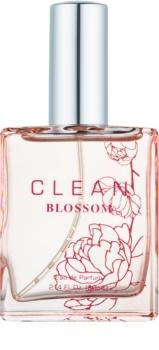CLEAN Blossom eau de parfum nőknek 60 ml