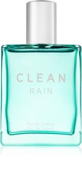 CLEAN Clean Rain toaletní voda pro ženy 60 ml