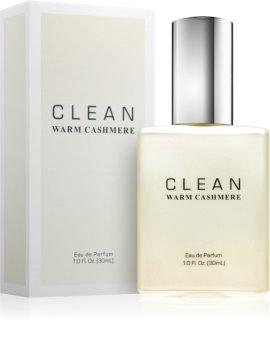 CLEAN Warm Cashmere parfumovaná voda unisex 30 ml