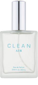 CLEAN Clean Air eau de parfum mixte 60 ml