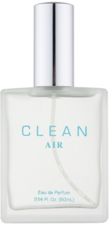 CLEAN Clean Air parfumska voda uniseks 60 ml