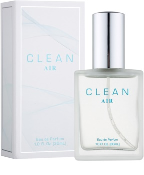 CLEAN Clean Air Eau de Parfum unisex 30 ml