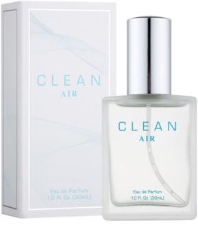 CLEAN Clean Air Eau de Parfum unissexo 30 ml