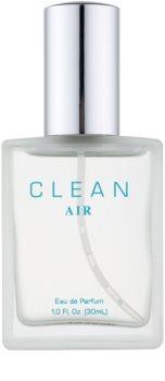 CLEAN Clean Air eau de parfum mixte 30 ml