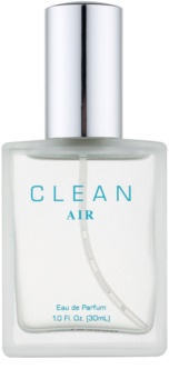 CLEAN Clean Air Eau de Parfum unissexo 30 ml