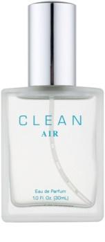 CLEAN Clean Air parfémovaná voda unisex 30 ml