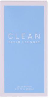 CLEAN Fresh Laundry eau de parfum pour femme 60 ml