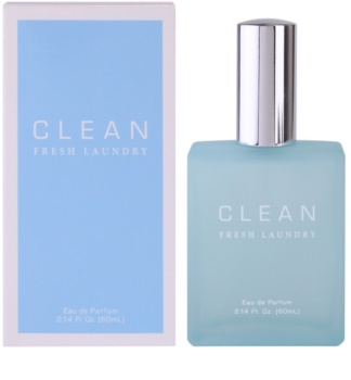 Clean Fresh Laundry Eau De Parfum Pentru Femei 60 Ml Notinoro