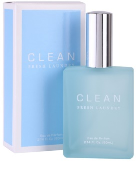 CLEAN Clean Fresh Laundry Eau de Parfum for Women 60 ml