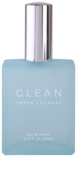 CLEAN Clean Fresh Laundry parfémovaná voda pro ženy 60 ml
