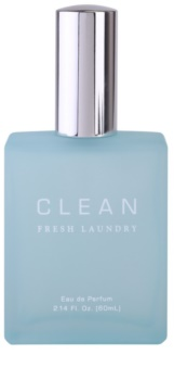 CLEAN Fresh Laundry eau de parfum nőknek 60 ml
