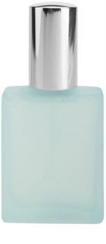 CLEAN Clean Fresh Laundry parfémovaná voda pro ženy 30 ml